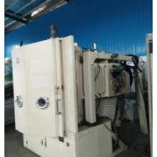 真空设备保养维修改装回收二手真空镀膜机深圳二手镀膜设备批发