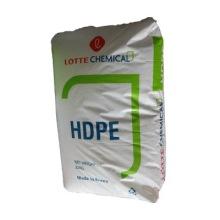 银通HDPE塑料直销批发价格_优质供应商_多少钱