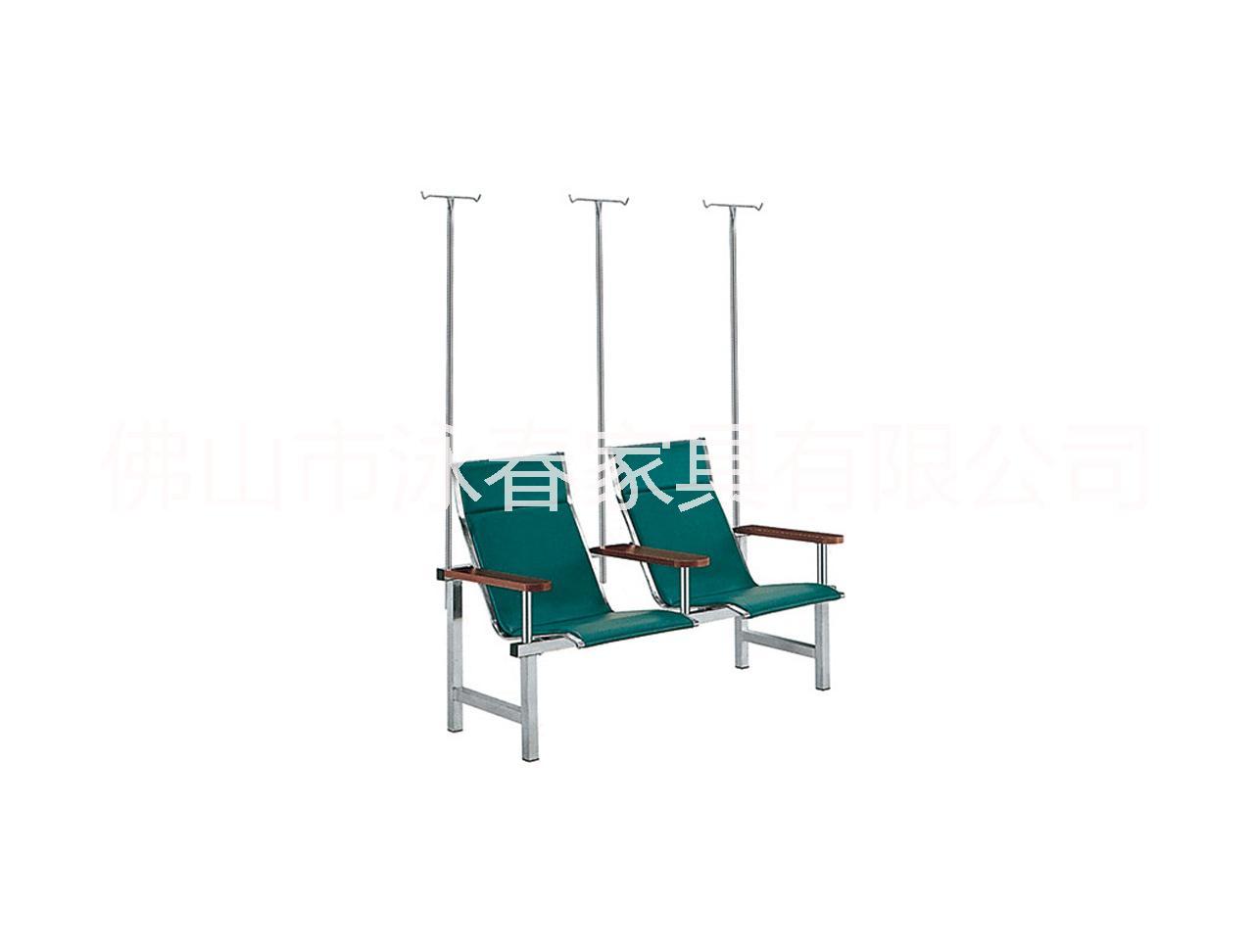 广东定制不锈钢输液椅 广东定制不锈钢输液椅 工厂直销