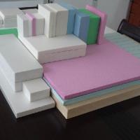 普通聚氨酯保温板价格-普通聚氨酯保温板价格查询