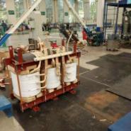 角铁工业铁回收图片