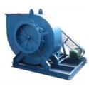 河南锅炉引风机图片