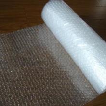 佛山气泡袋厂家 白色气泡膜片材 气泡袋生产厂家批发