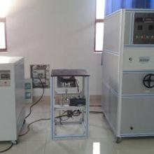 Delta仪器电气机械接触装置测试系统