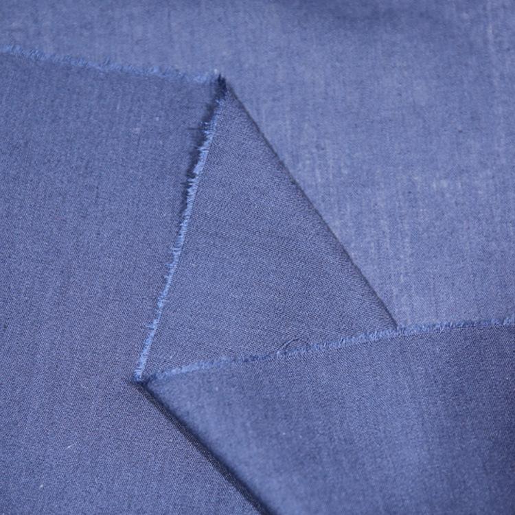 宝盛纺织直销T/C 65/35 多色可选口袋布 100D*32 100*76平纹里布