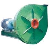 河南铁炉专用高压风机|哪家好|哪家质量好|哪家便宜|哪家价格低|新乡市工业鼓风机厂有限公司