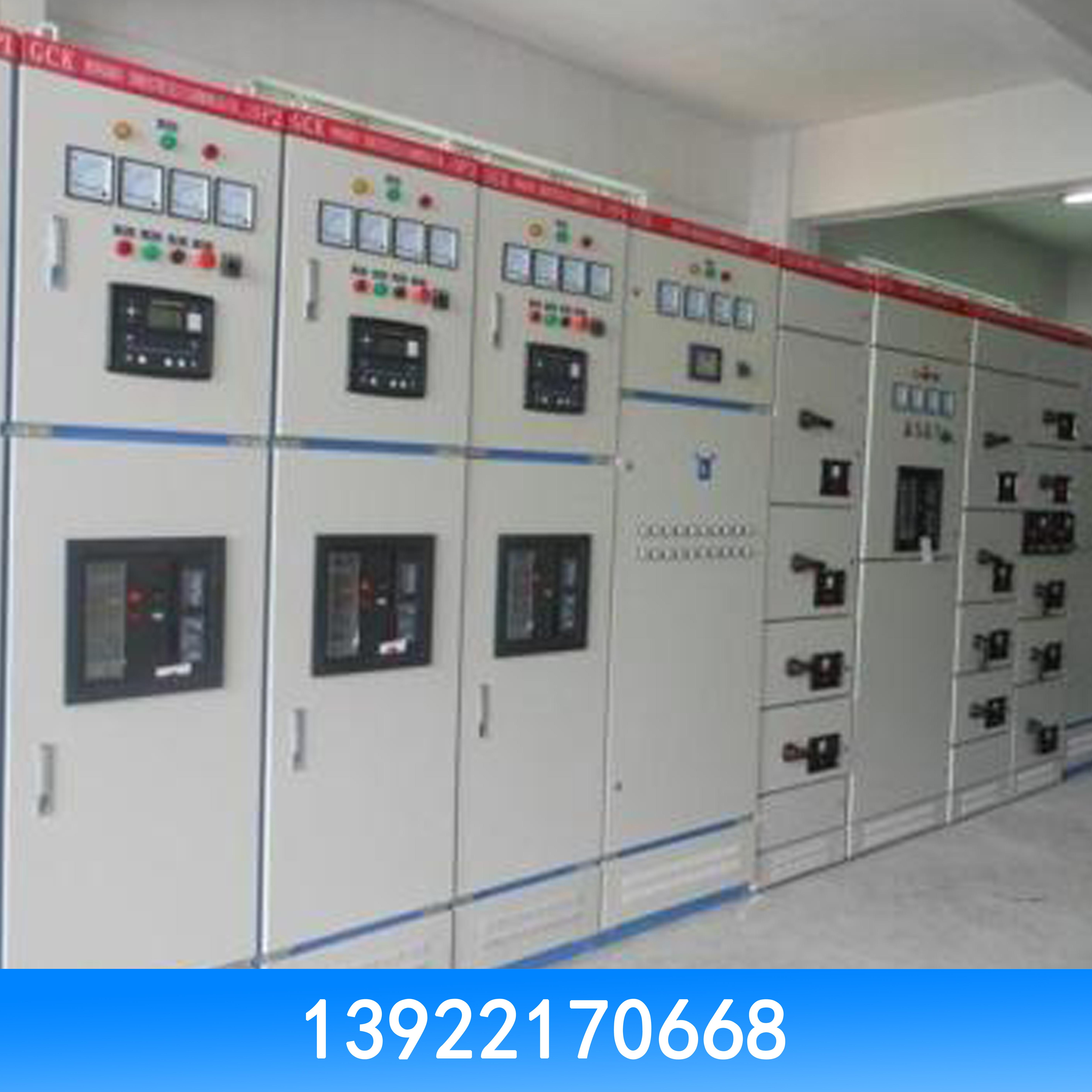 高价回收变压器 回收变压器 回收变压器价格 回收变压器厂家 回收变压器公司