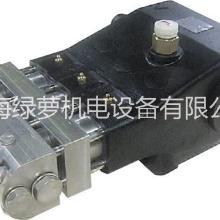 供应韩国不锈钢高压泵D45030图片