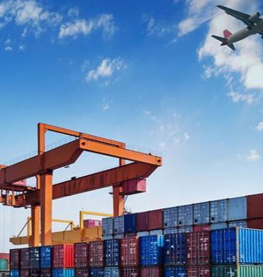国际货运图片/国际货运样板图 (4)