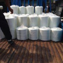 厂家供应广东省内无碱玻璃钎维 无碱玻璃钎维2400批发