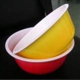 次性高阻隔早餐粥塑料碗廠家,價格批發   台湾一次性高阻隔早餐粥塑料碗廠家批發價格  台湾一次性高阻隔早餐粥塑料碗哪家好