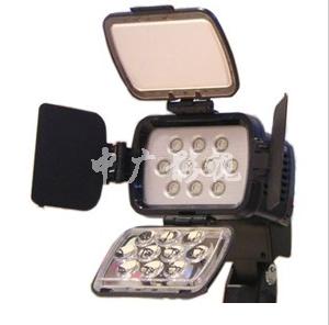 北京CM-LED1800摄像灯-批发驳价供货商