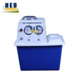 循环水式真空泵SHB-IIIA