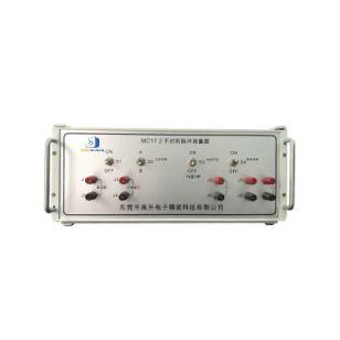 不对称脉冲测量仪图片