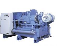 供应常州新北区离心式空压机(270~640KW)