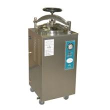 立式压力蒸汽灭菌器YXQ50S2批发