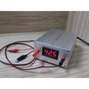 电源指示器图片