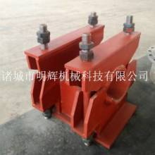 厂家批发管道支吊架组件Z1管夹固定支座西北电力设计院标准批发