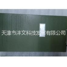 加固机低温锂离子电池组16.8V 16Ah 可充电锂电池组 锂电池组充电器 军工电池 可定制 可代加工批发