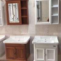 河南环保碳纤维80浴室柜订制、生产、经销商、单价【郑州市管城区佳佳好卫浴商行】