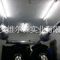 发电机组尾气净化装置,黑烟处理、脱销等环保达标要求的装置