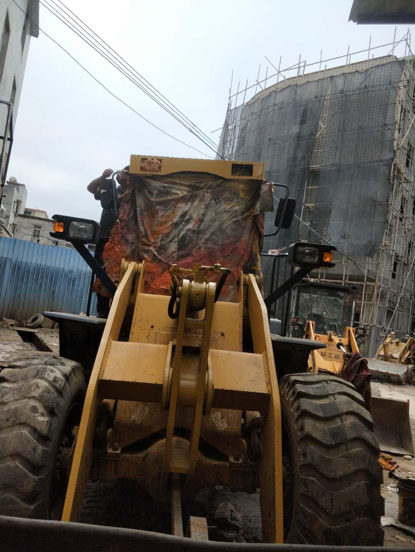 广东哪里有挖掘机翻新 哪里翻新比较好 挖掘机翻新哪里较优惠 挖掘机翻新公司