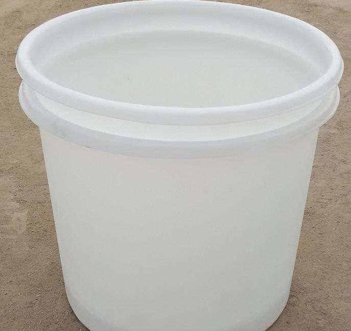 福建塑料圆桶10M批发