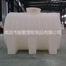 江西消防水箱PE水箱厂家图片