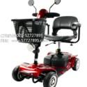 英洛华电动轮椅厂家网址图片