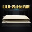 12芯ODF单元箱图片