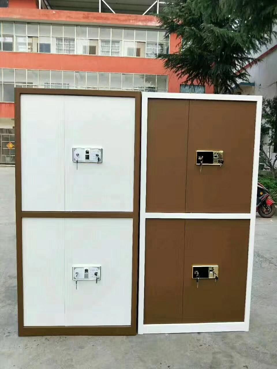 重庆保密柜 电子保密柜生产厂家 重庆保密柜 电子保密柜 生产厂家