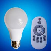 LED灯调光调色芯片 触摸灯 双色灯  彩灯 遥控灯芯片 LED灯方案定制  LED灯调光 芯片设计厂家
