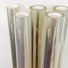 供应玻璃安全膜,隔热膜,汽车漆面保护膜,装饰膜批发