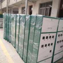 四川成都不锈钢电表柜专业定制厂家直销价格图片