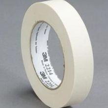 3M美纹纸胶带  3M美纹纸胶带 3M喷漆专用胶带批发