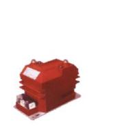 优质JDZ 10-10型互感器