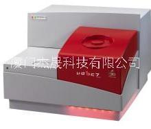 塞塔拉姆 MicroDSC7高压微量热仪批发
