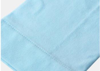 艾暖冰凉袖套图片