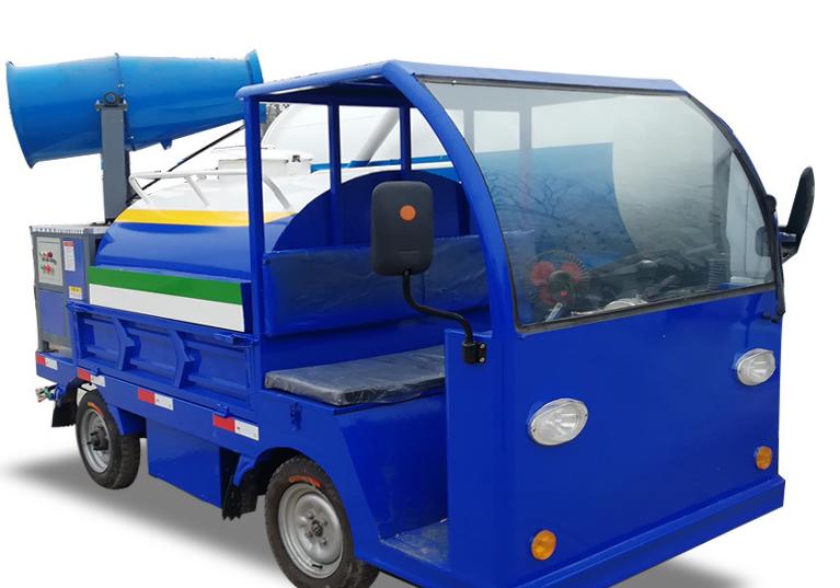 电动酒水车供应商