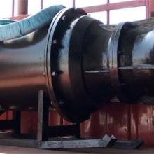 500QZB-70G潜水轴流泵