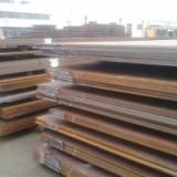 12Cr1MoV钢板 12Cr1MoV钢板规格