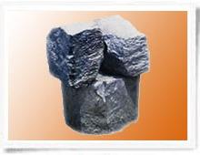 安阳鑫海出售硅钙合金厂家直销 鑫海硅钙合金图片