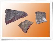 鑫海冶金有限公司厂家直销锰铁图片