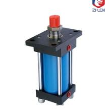 液压元件油缸