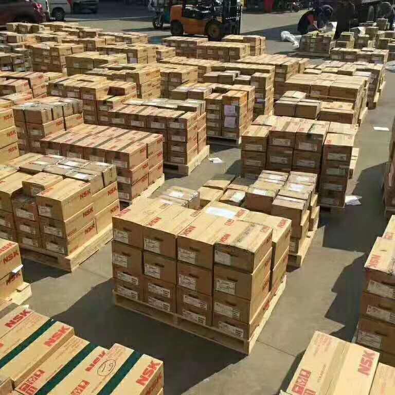 进口轴承  上海进口轴承代理商  上海进口轴承