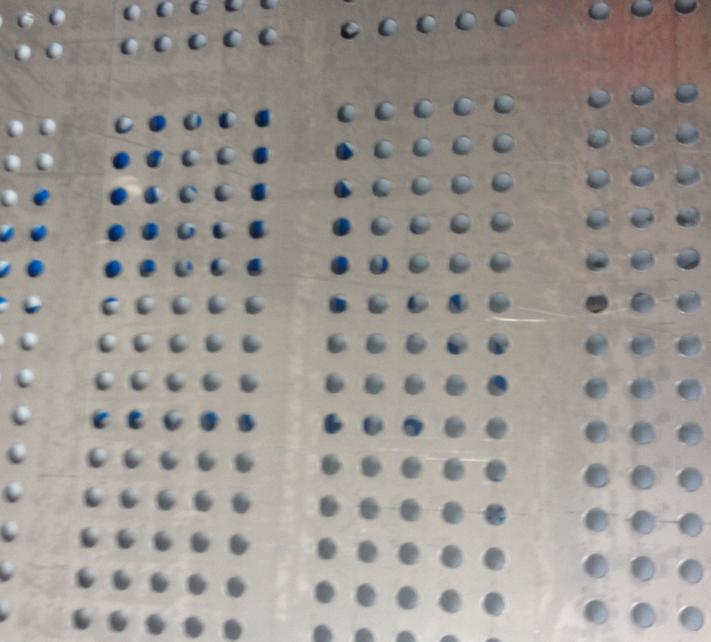 江苏钢板激光切割厂家