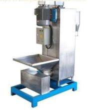 生产立式脱水机 塑料提升甩干机厂家 售后服务整机保修一年批发