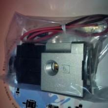 日本SMC电磁阀VT307-5G1-02东莞厂家