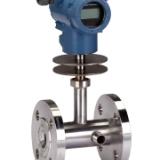 天然气流量计 西安厂家辰坤仪表高精度测量仪表 气体流量计 天然气流量计