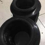 橡胶空气弹簧优质供应商